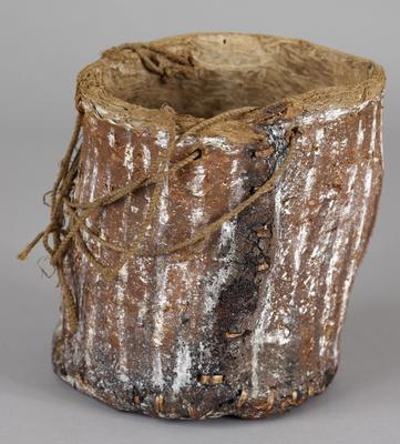 Bark Bucket; 1974/XA43