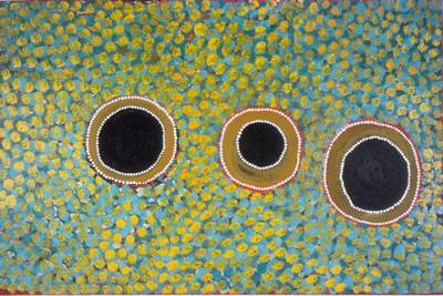 Tapu; 2003; 2008/0121