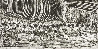Untitled; 2002; 2012/0047