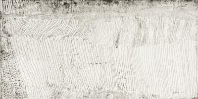 Untitled; 2002; 2012/0048