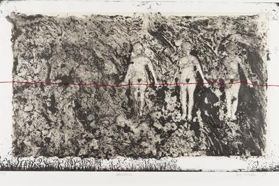 Bloodline; 1988; 1989/0099