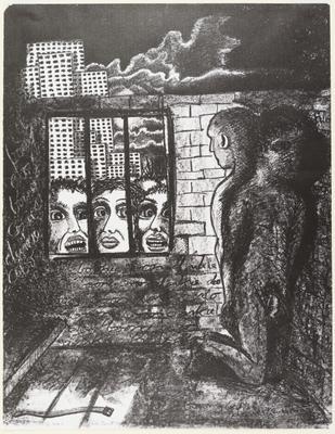 Night Whispers; 1987; 1989/0215