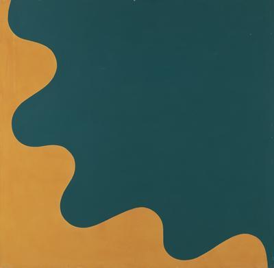 Untitled; 1967; 1988/0120
