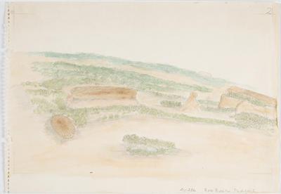 Roebuck Plains