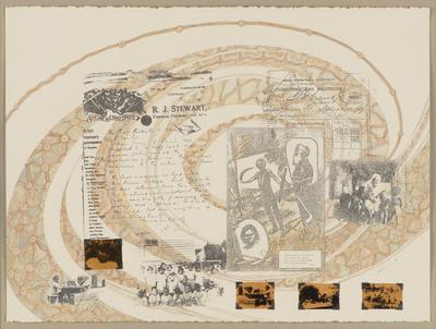 Aborigines and fisheries
