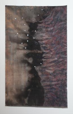 animal breath; 1996; 2000/0017
