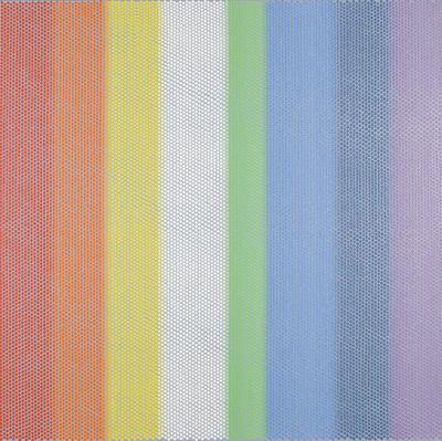 Rainbow 2 (from Rainbow series)