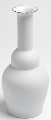 Vase (Prospect #17)