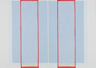 Untitled; 2012; 2014/0132