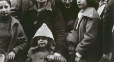 Untitled image; 1979; 1990/0009