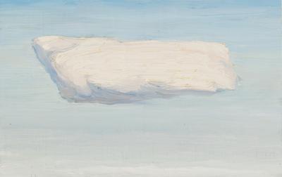 Untitled [Cloud]