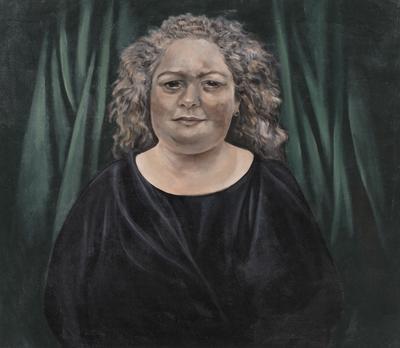 Carol Oakes