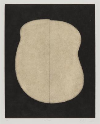 Untitled; 1991; 2017/0024