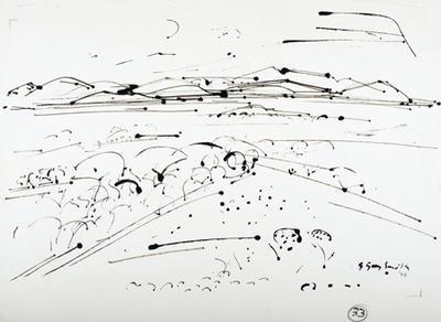 Pilbara; 1979; 1982/00D2