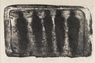 The Guardians; 1990; 1991/0345