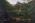 Fern Tree Gully, Cape Otway Ranges