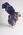 Pale-headed flycatcher [from Box of Birds]