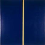 Blue variable No. 2