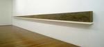 Perspective wedge (Landscape deposition)
